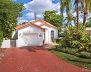 1051 Pinero Ave, Coral Gables image