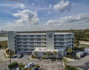 9400 Shore Dr. Unit 107, Myrtle Beach image