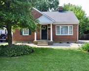 2107 Glenworth Ave, Louisville image
