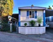 411 Lewis Rd 277, San Jose image