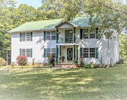 1550 Center Star Rd, Columbia image