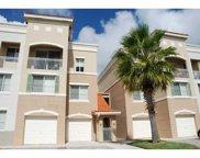 11012 Legacy Drive Unit #301, Palm Beach Gardens image