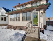 3308 Aldrich Avenue, Minneapolis image
