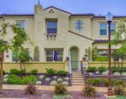 15985 Parkview Loop, Rancho Bernardo/4S Ranch/Santaluz/Crosby Estates image