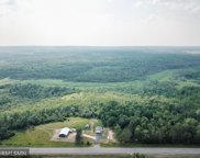 8249 County 1  SW, Pequot Lakes image