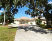 16451 Wildcat DR, Fort Myers image