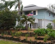 3581 Stabile RD, St. James City image