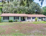 112 Lakeview Drive, Auburndale image