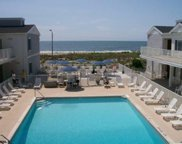 1670 Boardwalk Unit #21, Ocean City image