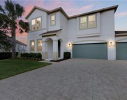 7110 Calm Cove Court, Windermere image