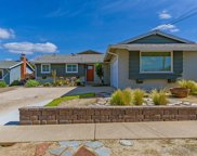 4932 Mount Hay Dr, Clairemont/Bay Park image