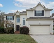 2928 Chambers Drive, South Central 2 Virginia Beach image