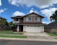 94-1057 Hoohele Street Unit 41, Waipahu image