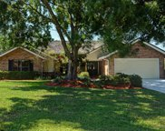 1149 SW Greenbriar Cove, Port Saint Lucie image