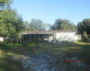 215 6th Street Sw, Winter Haven image