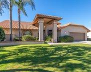 16012 N 10th Street, Phoenix image