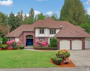 19326 NE 129th Wy, Woodinville image