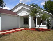 1608 Westminster Trail, Clermont image