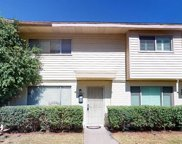2527 W Rose Lane Unit #A-11, Phoenix image