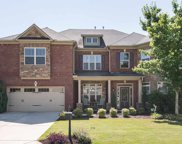 363 Abby Circle, Greenville image