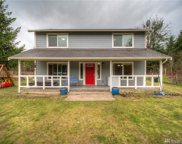 54909 214th Ave E, Elbe image