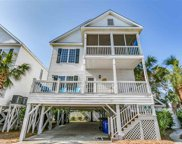 115B 9th Ave. S, Surfside Beach image