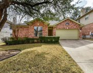 2223 Shark Loop, Round Rock image