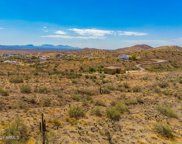 33507 N 7th Street Unit #-, Phoenix image