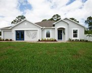 1045 NW 38th PL, Cape Coral image