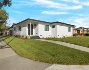2201     Carfax Avenue, Long Beach image