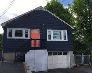 295 Kittredge St, Boston image