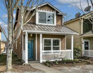 10050 18th Ave SW, Seattle image