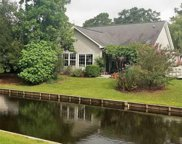 218 CANDLEWOOD DR, Conway image