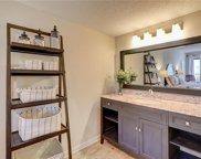 1 Ocean Lane Unit #2314, Hilton Head Island image
