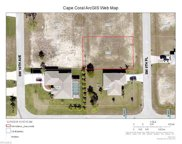 4338 SW 9th PL, Cape Coral image