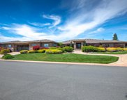 4646  King Ranch Place, Granite Bay image