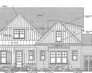 3220 Donlin Drive, Wake Forest image