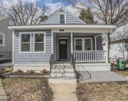 915 MENTOR AVENUE, Capitol Heights image