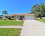 411 Las Palmas Street, Royal Palm Beach image