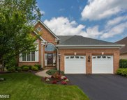 15246 BRIER CREEK DRIVE, Haymarket image