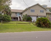 1105 E Arctic Avenue, Folly Beach image