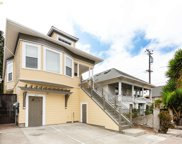 1009 International Blvd, Oakland image
