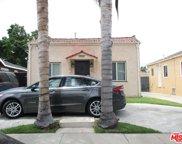 6035     3Rd Avenue, Los Angeles image