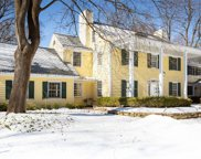 12 Cherry Tree Rd, Loudonville image