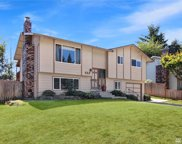 212 225th St SW, Bothell image