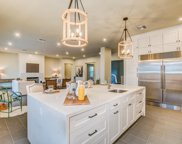 27828 N Stacy Lynn Lane, Cave Creek image