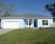 950 SAILFISH DR W, Atlantic Beach image