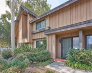 9634 Amigo Avenue Unit #128, Northridge image