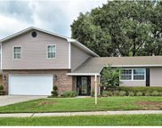 973 Sequoia Drive, Winter Springs image