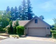 14960  Lago Drive, Rancho Murieta image